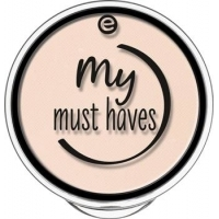 ЕСЕНС Сенки за очи My must haves 09 2,32 лв. от Apteka.puls.bg