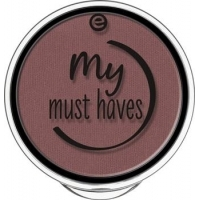 ЕСЕНС Сенки за очи My must haves 07 3,29 лв. от Apteka.puls.bg