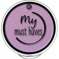 ЕСЕНС Сенки за очи My must haves 14 3,29 лв. от Apteka.puls.bg