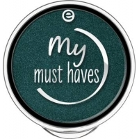 ЕСЕНС Сенки за очи My must haves 21 3,29 лв. от Apteka.puls.bg