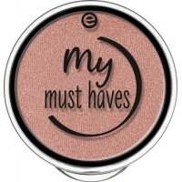 ЕСЕНС Сенки за очи My must haves 08 2,50 лв. от Apteka.puls.bg