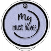 ЕСЕНС Сенки за очи My must haves 15 3,29 лв. от Apteka.puls.bg