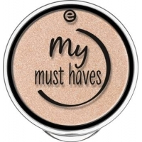 ЕСЕНС Сенки за очи My must haves 01 2,32 лв. от Apteka.puls.bg